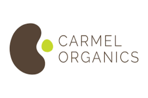 Carmel Organics Private Limited