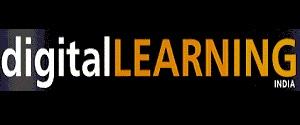 Advertising in Digital Learning Magazine