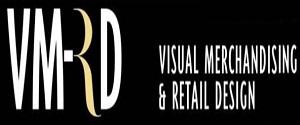 Advertising in Visual Merchandising & Retail Design Magazine