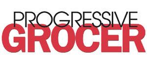 Advertising in Progressive Grocer Magazine