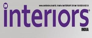 Advertising in CW Interiors Magazine