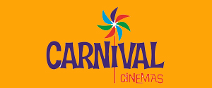 Advertising in Carnival  Cinemas, Bharath Mall's Screen 2, Kodailbail