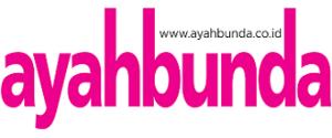 Iklan di ayahbunda Magazine