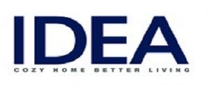 Iklan di Idea Magazine