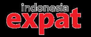 Iklan di Indonesia Expat Magazine
