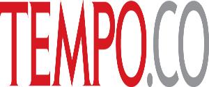Iklan di Tempo.co, Website
