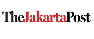 Iklan di The Jakarta Post, Indonesia - Main Newspaper