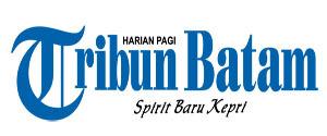 Iklan di Tribun Batam, Riau - Main Newspaper