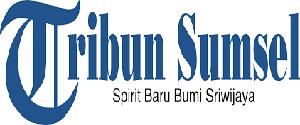 Iklan di Tribun Sumsel, Sumatera Selatan - Main Newspaper