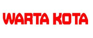Iklan di Warta Kota, Jakarta - Main Newspaper