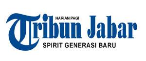 Iklan di Tribun Jabar, Jawa Barat - Main Newspaper