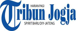 Iklan di Tribun Jogja, Yogyakarta - Main Newspaper