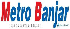 Iklan di Metro Banjar, Kalimantan Selatan - Main Newspaper