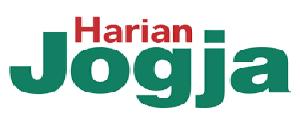 Iklan di Harian Jogja, Jawa Tengah - Main Newspaper