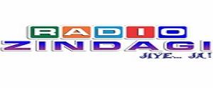 Advertising in Radio Zindagi - New York
